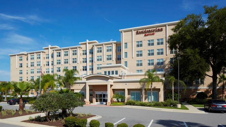 Residence Inn Orlando Lake Mary Exterior Images Ed By A Href Http