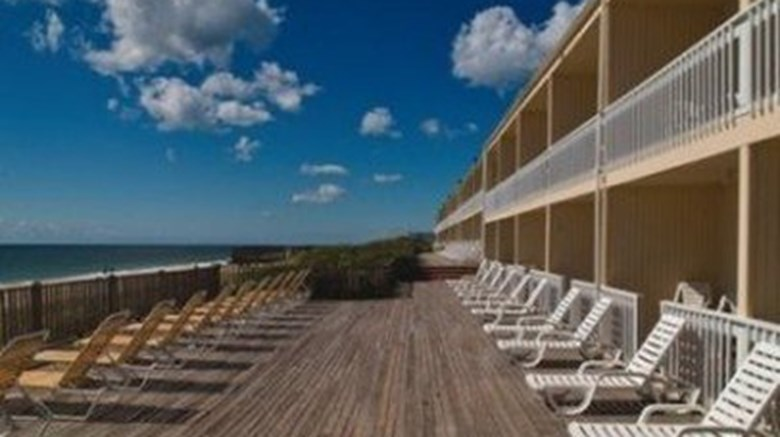 Montauk Blue Hotel Exterior Images Ed By A Href Http