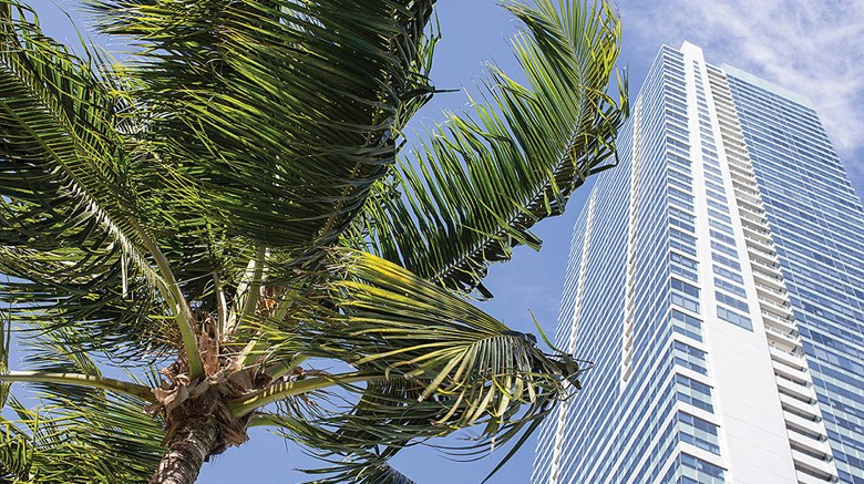 Four Seasons Hotel Miami Exterior Images Ed By A Href Http