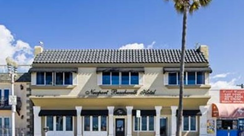 Newport Beach Hotel Exterior Images Ed By A Href Http