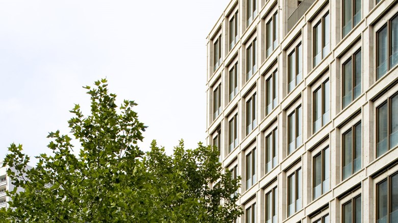 cosmo hotel berlin mitte a design hotel exterior images powered by