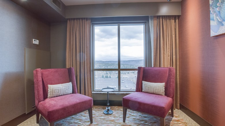 Cliff Castle Hotel Room Images Ed By A Href Http