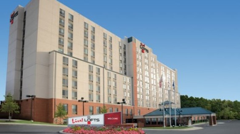 Live Lofts Exterior Images Ed By A Href Http