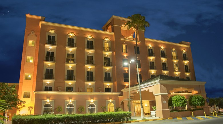 Istay Hotel Ciudad Victoria Exterior Images Ed By A Href Http