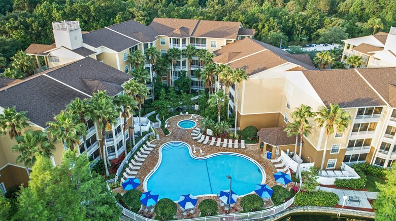 Wyndham Vacation Resort Cypress Palms Exterior Images Ed By A Href Http