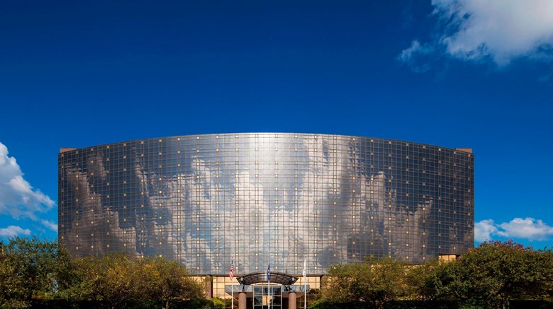 The Westin Southfield Detroit Exterior Images Ed By A Href Http