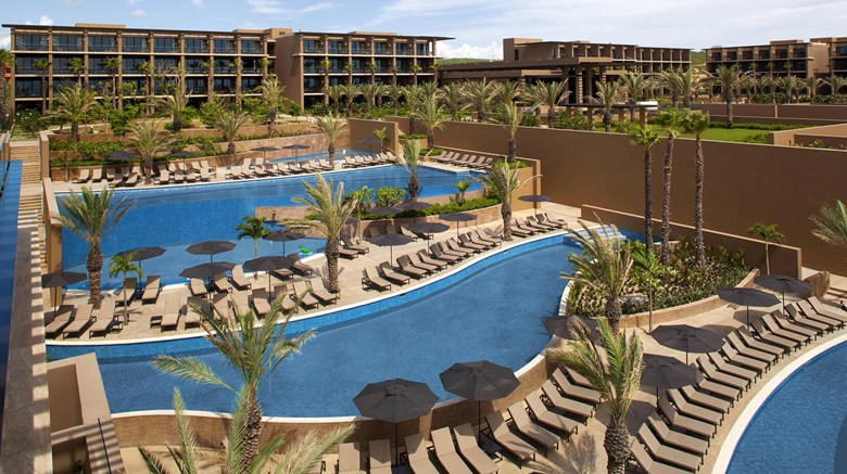 a55a1e7079cd JW Marriott Los Cabos Beach Resort   Spa Exterior. Images powered by  a href