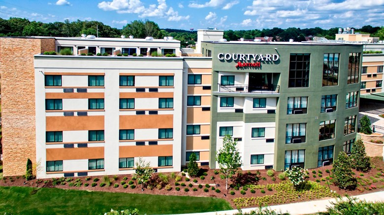 Courtyard Oxford Exterior Images Ed By A Href Http