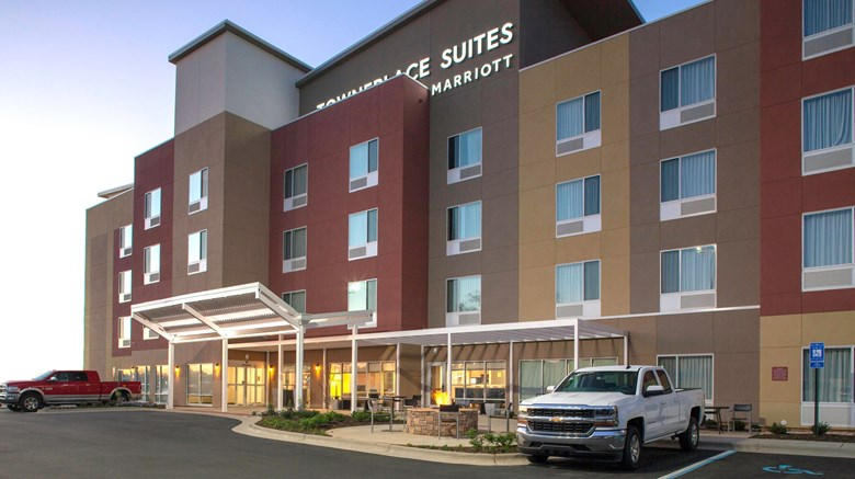 Towneplace Suites Albany Albany Ga Hotels Gds Reservation Codes