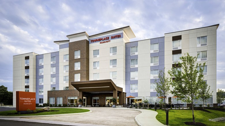 Towneplace Suites Mobile Saraland Exterior Images Ed By A Href Http