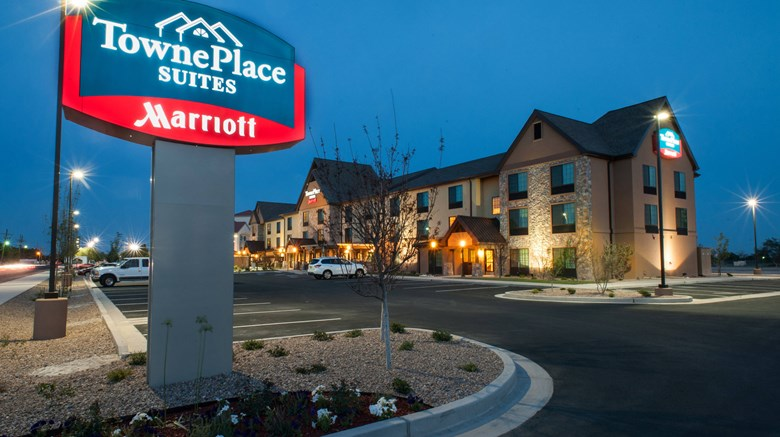 Towneplace Suites Roswell Exterior Images Ed By A Href Http