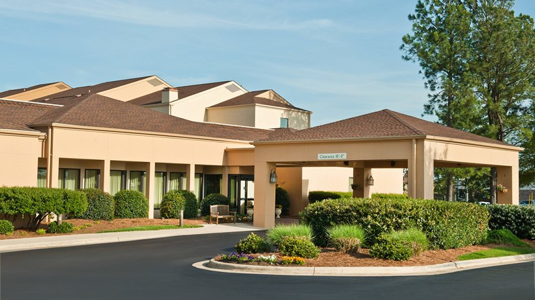 Courtyard By Marriott Greensboro Exterior Images Ed A Href Http