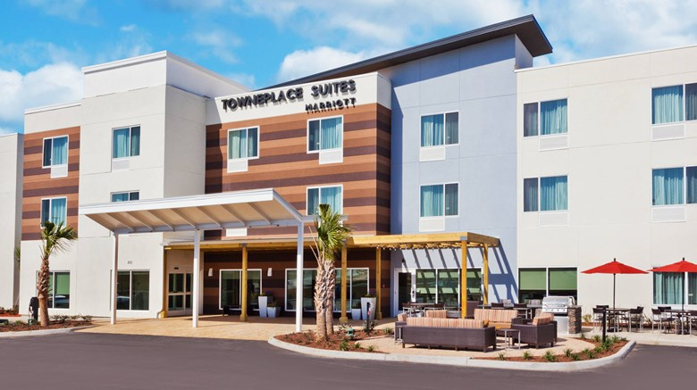 Towneplace Suites Dothan Exterior Images Ed By A Href Http