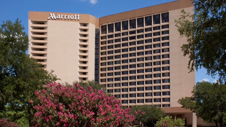 Dallas Airport Hotels >> Dallas Fort Worth Airport Marriott First Class Irving Tx Hotels