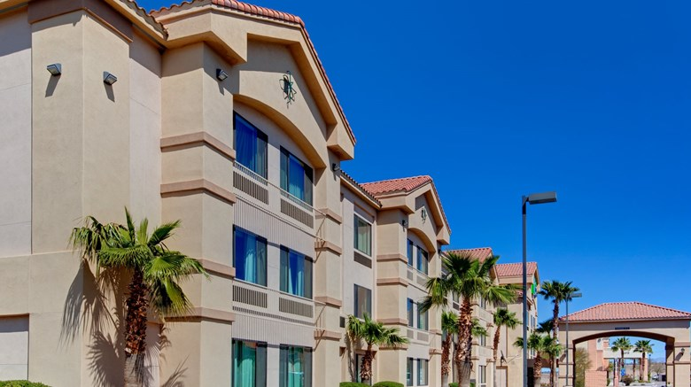 Holiday Inn Express Suites Marana Exterior Images Ed By A Href