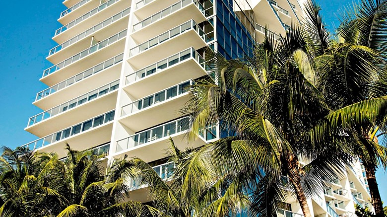 South Beach Hotels >> W South Beach Deluxe Miami Beach Fl Hotels Gds Reservation Codes