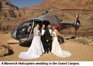 ARIZ-GrandCanyonWedding2