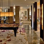 Checking in at Vegas' new boutique hotels