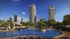 Dubai resort commits to Autograph Collection