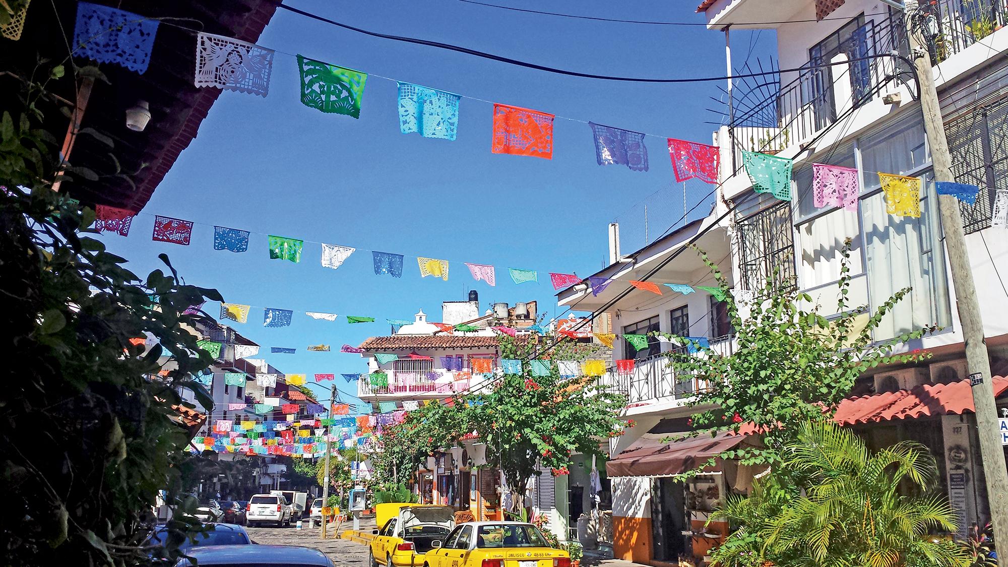 Best of Gay Puerto Vallarta - Everything Gay and Gay