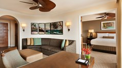 $70M renovation complete at Fairmont Kea Lani