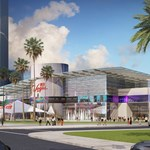 LVCVA buys Riviera for convention center expansion