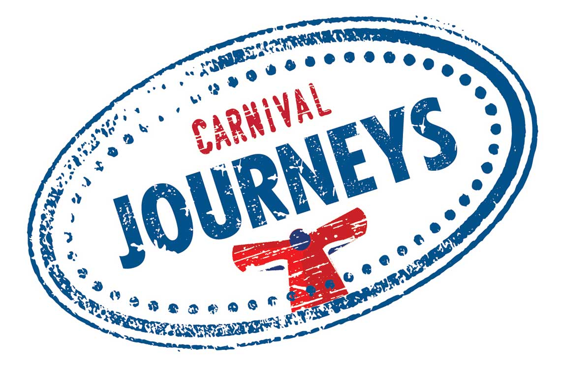 Carnival Extends Journeys Program Travel Weekly