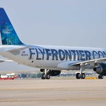Frontier's withdrawal from ARC complicates agent bookings