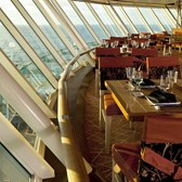 Royal Caribbean to sell Splendour of the Seas