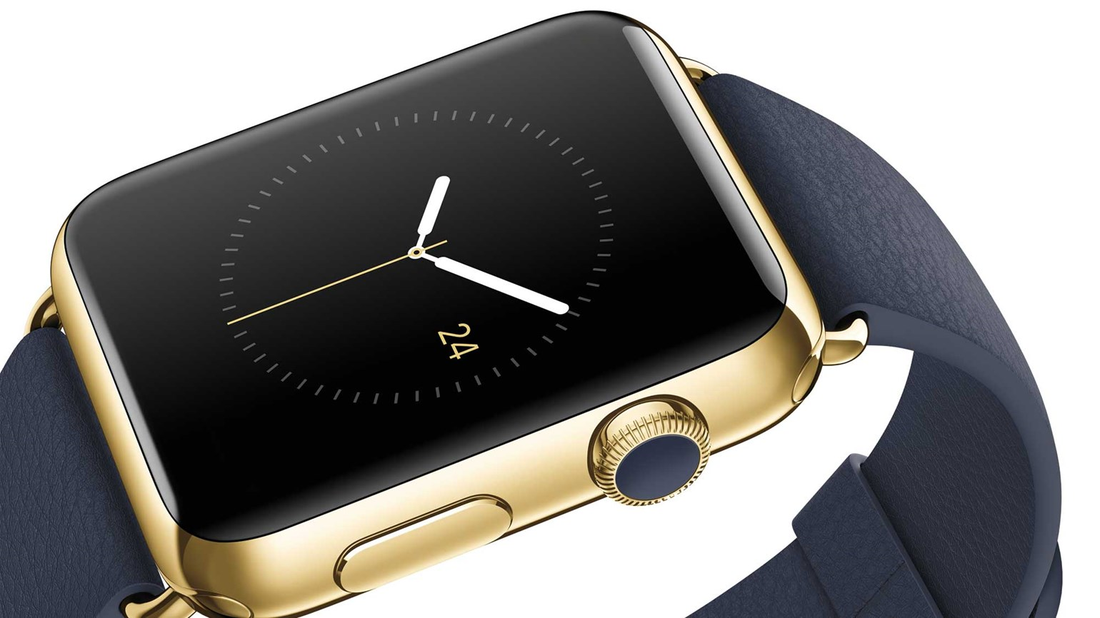 Apple Watch to offer uses for travelers