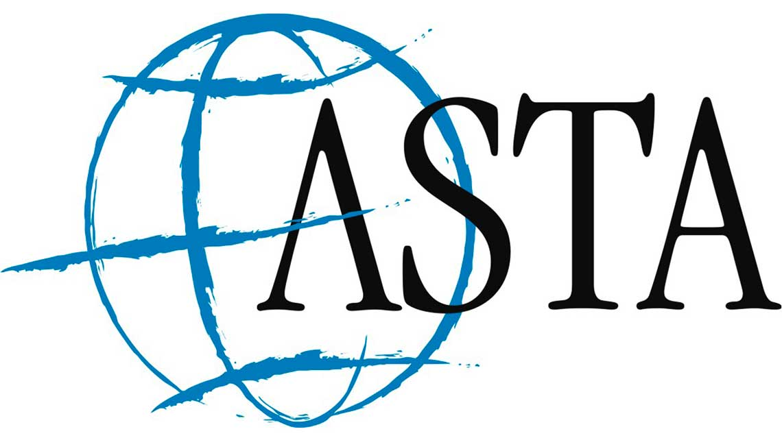 Asta Agency Employment Reaches Five Year High Travel Weekly