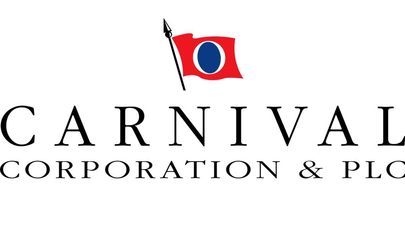 Carnival Corp. orders 9 ships to be built from 2019 to 2022
