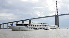 CroisiEurope targets U.S. customers with price, itineraries