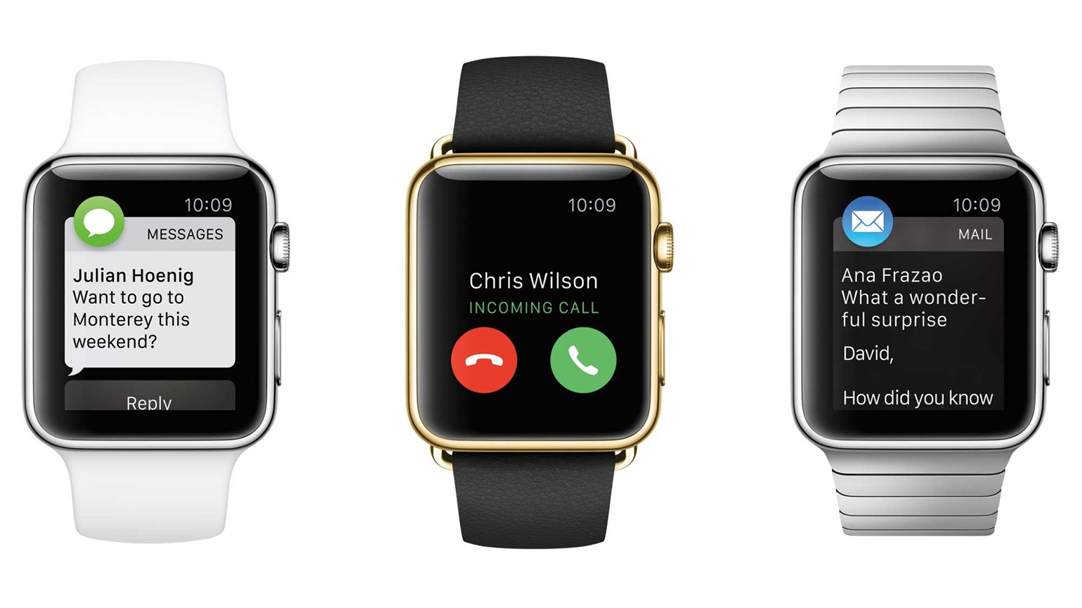 Analysts examine Apple Watch's long-term industry impact