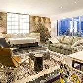 Sortis Hotel opens in Panama