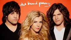 T0420THEBANDPERRY_HR.JPG