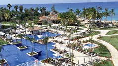 Hyatt going big with all-inclusives in Jamaica