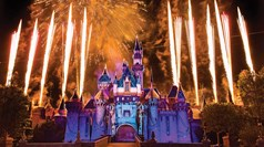 Disney's price hike for annual passes is part crowd-control strategy