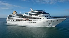Carnival's new Fathom brand to sail to Cuba