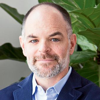 Kurt Weinsheimer