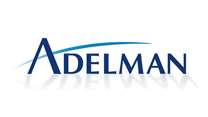 Adelman Travel Group