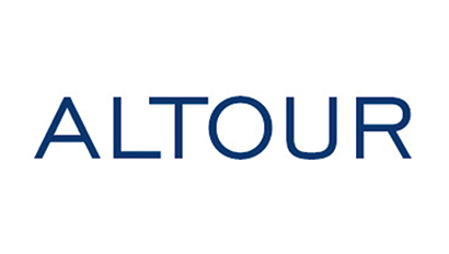 Image result for Altour