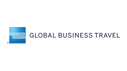 American Express Travel Global Business