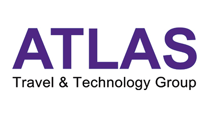 Atlas Travel and Technology Group