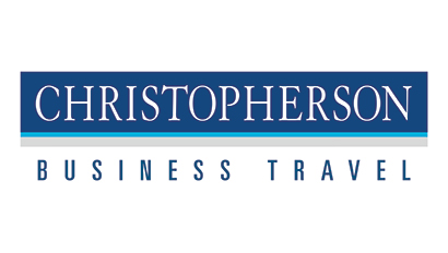Christopherson Andavo Travel