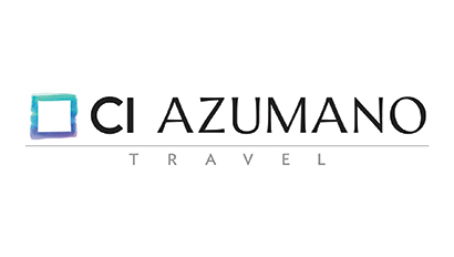 CI Azumano Travel