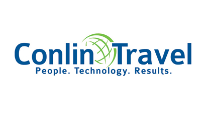 Conlin Travel