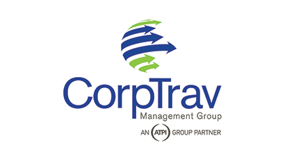 CorpTrav Management Group