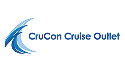 CruCon Cruise Outlet Plus