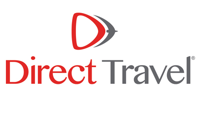 Image result for direct travel